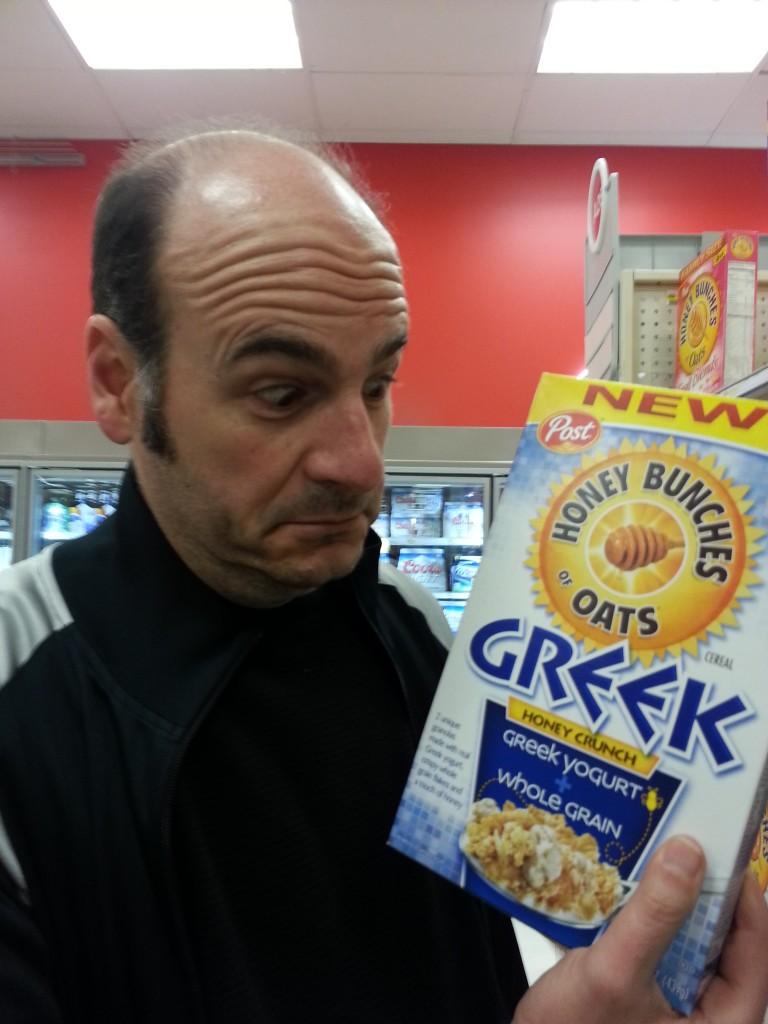 greek-cereal
